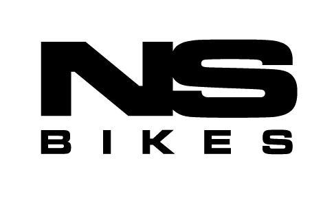 Image result for ns bike logo